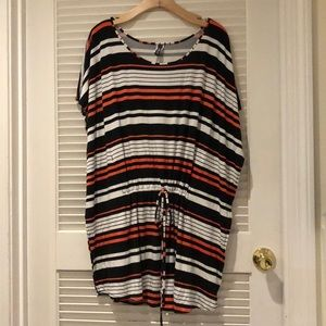BUNDLE ONLY KENNETH COLE Swim Cover Up
